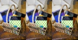 Ricevi-Kit-di-prodotti-Fior-di-Carta-in-regalo