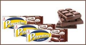 vinci-10-kg-di-Pavesini-e-cioccolato