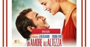 Biglietti-cinema-il-film-Un-amore-allaltezza