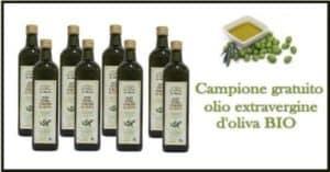 campione-olio-di-oliva