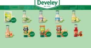 Ricevi-un-campione-omaggio-Develey