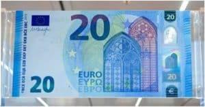 Vinci-una-delle-100-banconote-da-20€-sigillate-in-acrilico
