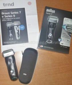 rasoio-Braun-Series-7-o-Series-9-ricevuto-da-testare