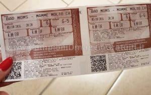 biglietti-cinema-film-Bad-Moms