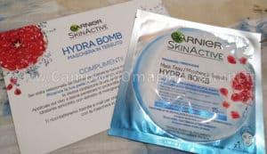 Hydra-Bomb-Garnier-ricevuto