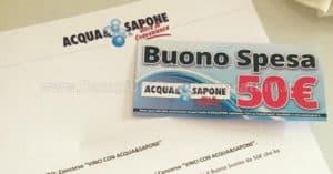 Premio-ACQUA-SAPONE-ricevuto