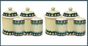 Set-di-ceramiche-Cerreto-in-omaggio