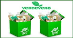 Vinci-gratis-detersivi-VerdeVero