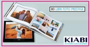Vinci-80-libri-fotografici-Kiabi