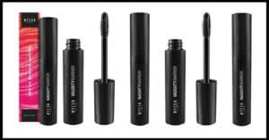 Vinci-uno-dei-45-mascara-Wycon-Naughty-Warrior-Volume