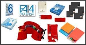 Vinci-gratis-una-fornitura-di-100-Kg-di-prodotti-Fabriano