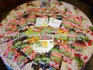 kit-di-caramelle-Dietorelle-da-testare