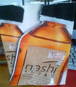 profumo-Nashi-Argan-in-regalo