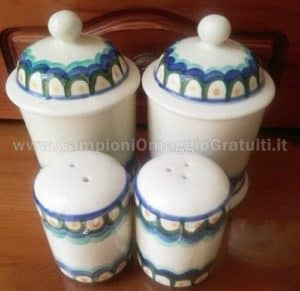 set-di-ceramiche-cerreto-in-regalo
