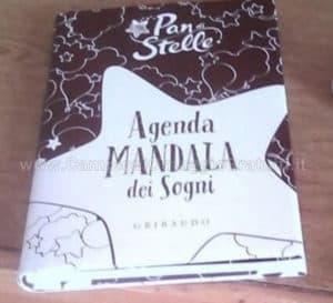 Agenda-Mandala