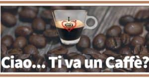 campione-omaggio-di-i-love-mara-caffe