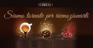 Campione-gratuito-delle-Specialità-Ferrero