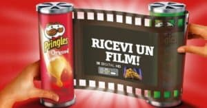 Pringles-27000-film-in-regalo