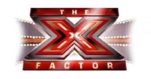vinci-x-factor-e-una-peugeot-108