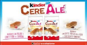 Vinci-una-delle-300-forniture-di-Kinder-CereAlé