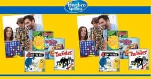 Vinci-uno-dei-1200-giochi-Hasbro