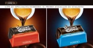 Vinci-subito-uno-dei-150-box-assaggio-di-Ferrero