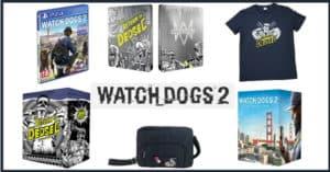 Vinci-gratis-premi-Watch-Dogs-2