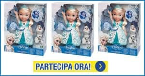 vinci-una-delle-200-bambole-frozen-elsa