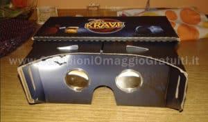 occhiali-per-la-realtà-virtuale