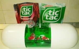 porta-confetti-da-tavolo-Tic-Tac-in-regalo