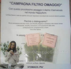 Campioni-omaggio-tisane