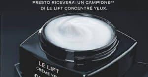 le-lift-concentre-yeux-di-chanel