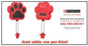 Ricevi-subito-USB-Purina-in-regalo