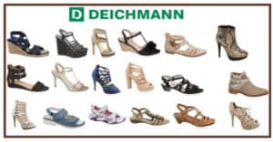 Concorso-a-premi-Deichmann