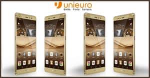 Vinci-gratis-Huawei-P9-da-16GB