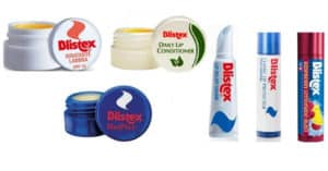 Balsamo-labbra-Blistex-in-regalo