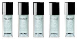 Campione-gratuito-Chanel-Hydra-Beauty-Micro-Sérum