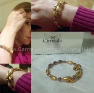 bracciale-Chrysalis-vinto