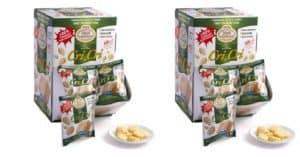 Campione-gratuito-snack-Cri-Cri-Gran-Moravia