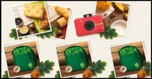 Ricevi-una-tracolla-avventura-o-vinci-subito-una-fotocamera-Polaroid