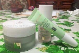 prodotti-Bottega-Verde-ricevuti-da-testare