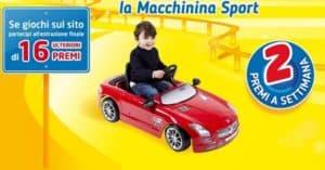 Vinci-una-delle-86-macchinine-Mercedes