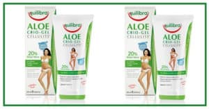 Aloe-Crio-Gel-Cellulite-Equilibra-in-regalo