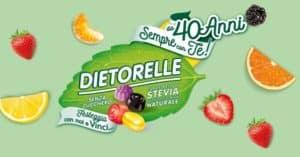 Dietorelle-vinci-una-delle-40-borse-Le-Pandorine