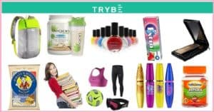 Diventa-tester-Trybe