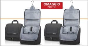 Ricevi-un-beauty-case-American-Tourister-in-regalo