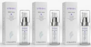 Prova-gratis-il-siero-Liftensive-di-Collagenil