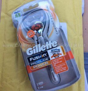 Gillette-Fusion-5-da-testare