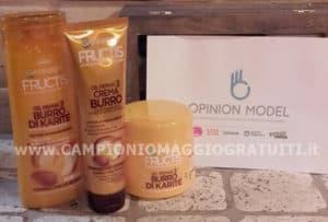 beauty-routine-di-Garnier-Fructis-da-testare-gratis