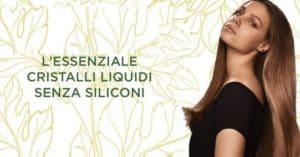 100-cosmetici-Biopoint-LEssenziale-Cristalli-Liquidi-da-testare-gratis